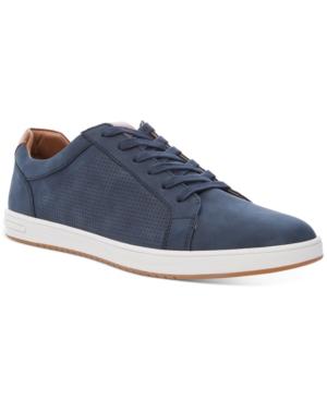 's Blixin Sneakers Men's Shoes