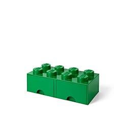 Lego Storage Brick Drawer 8