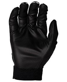 Teeball Flex Series Batting Gloves - Youth