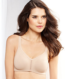 Wacoal Casual Beauty Soft Cup Bra 852247