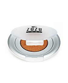 Mineral Eyeshadow, 0.07oz