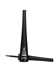 Precision Liquid Liner, 0.1oz