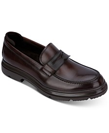 Men's Carter Penny Loafers