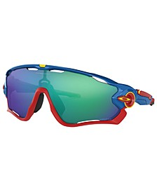 Men's Jawbreaker Sunglasses