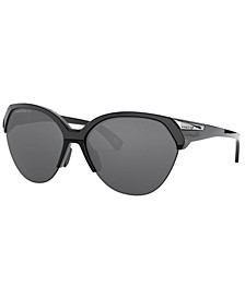 Women's Trailing Point Polarized Sunglasses