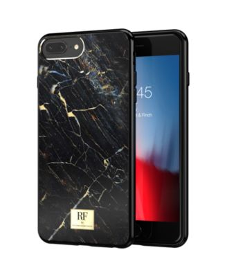 Black Marble case for iPhone 11 PRO MAX