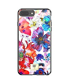 Cool Paradise Case for iPhone 6/6s, iPhone 7, iPhone 8 PLUS