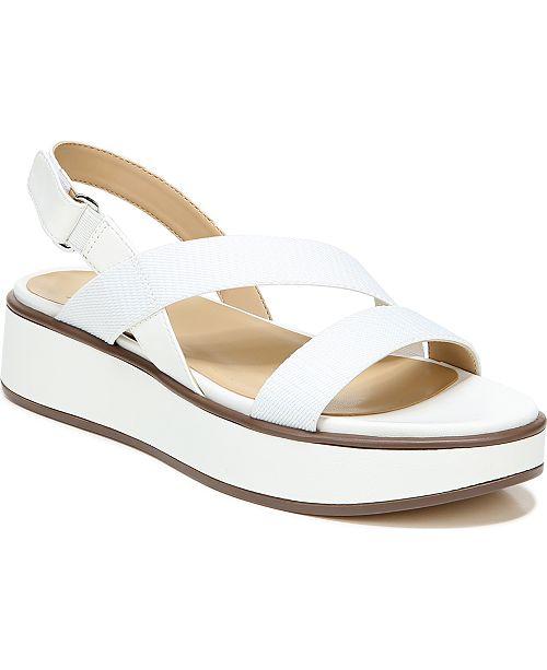 Naturalizer Charlize 2 Slingback Sandals