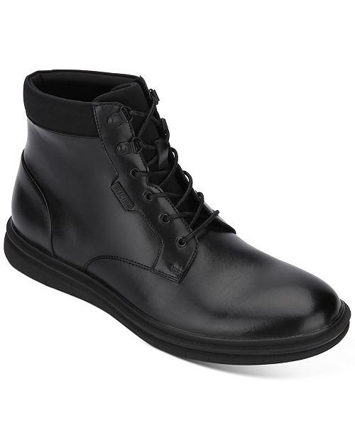 Kenneth Cole Reaction Men's Corey Flex Boots
