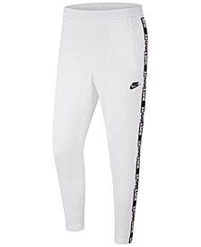 Men's Sportswear Just Do It Pants