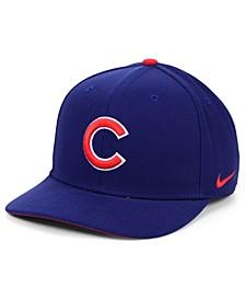 Chicago Cubs Dri-FIT Classic Adjustable Cap
