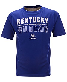 Little Boys Kentucky Wildcats Launch T-Shirt