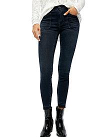 Free People Ivy Skinny Jeans