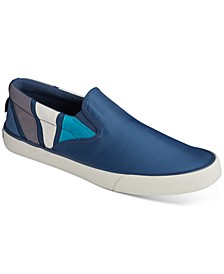 Men's Striper II Slip On Bionic Sneakers