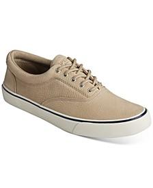 Striper II CVO Men's Sneaker