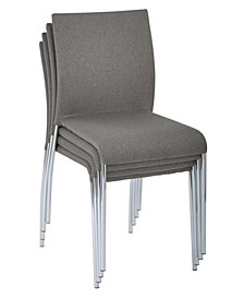 Conway Dining Chair (Set of 4)
