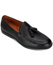 by Kenneth Cole Men's Stuart Tassel Loafers