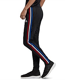 Women's Tiro 19 ClimaCool® Training Pants