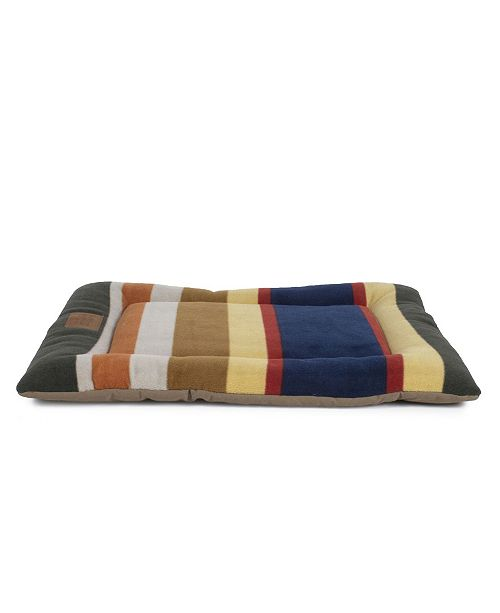 Pendleton Badlands National Park Comfort Cushion