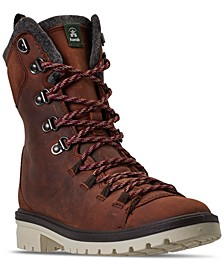 Women's RogueHiker Waterproof Boots from Finish Line