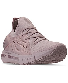 Women's HOVR Phantom RN Running Sneakers from Finish Line