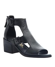 Jahida Shoe