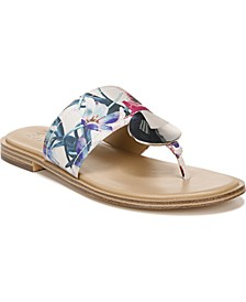 Frankie Thong Sandals