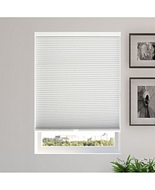 Standard Cellular Shades, Blackout Window Blind