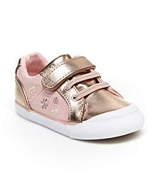 Toddler Sr Parker Shoes