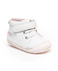Toddler SM Frankie Shoes