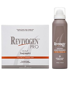 Scalp Rejuvenation Set