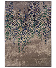 "Oriental Weavers Area Rug, Kaleidoscope 504 6'7"" x 9'1"""