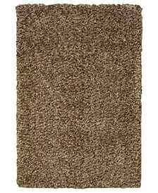 Super Soft Shag Area Rugs