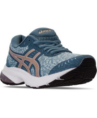 www asics shoes