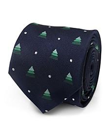 Tree Men's Tie