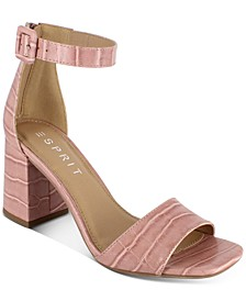 Baylee Dress Sandals