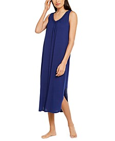 Sleeveless Nightgown, Created for Macy's