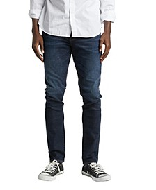 Men's Kenaston Slim Fit Jean