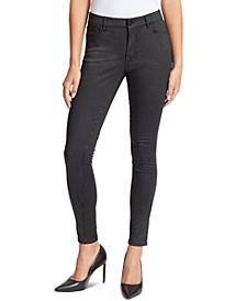 Women's Christina Marie Skinny Jeans