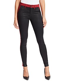Women's Christina Marie Skinny Jeans
