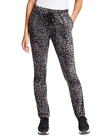 Women's Perfect Joggers