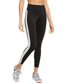 Nike Women's One Logo Leggings