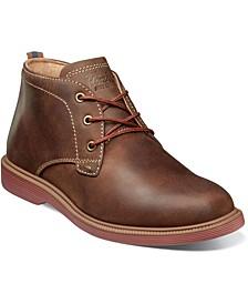 Toddler Boy Supacush Chukka Boot, JR Shoes