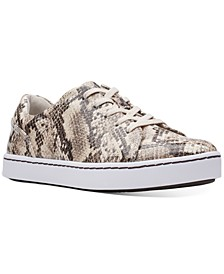 Collection Women's Pawley Spring Sneakers