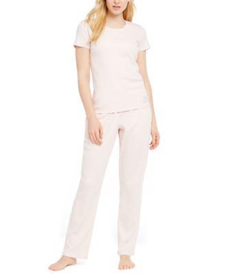 Women's Homehugger Pajama Pants
