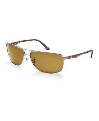 8bc7ac73d0 Ray Ban Mens Sunglasses Macys - Hibernian Coins and Notes