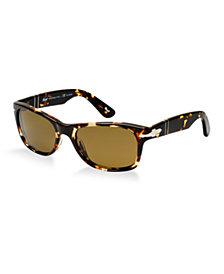 Persol Sunglasses, PO2953S