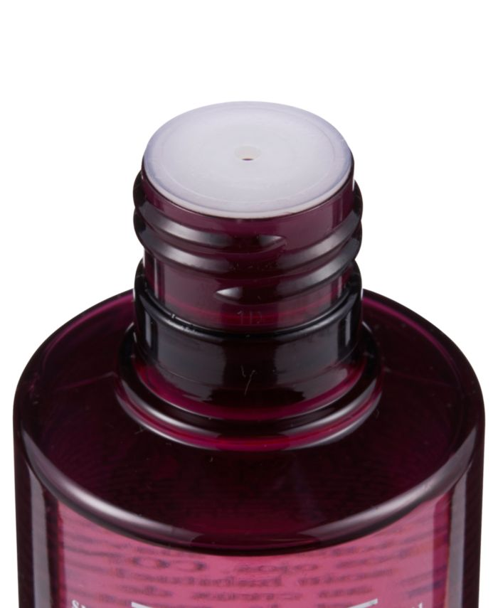 Kiehl's Since 1851 Iris Extract Activating Treatment Essence, 6.8-oz. & Reviews - Skin Care - Beauty - Macy's