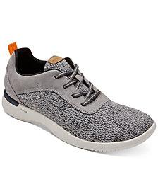 Rockport Men's truFlex Fly Plain-Toe Sneakers