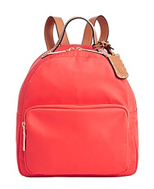 Julia Small Dome Backpack
